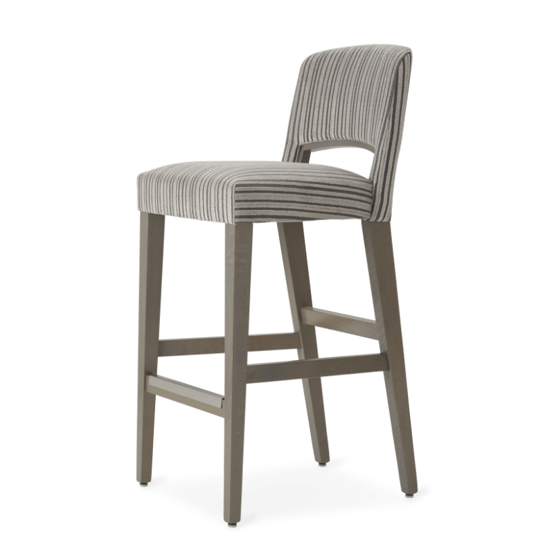 ghost_stool_01_tq_800x800_def-min