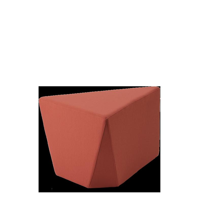 wedge_800x800_1