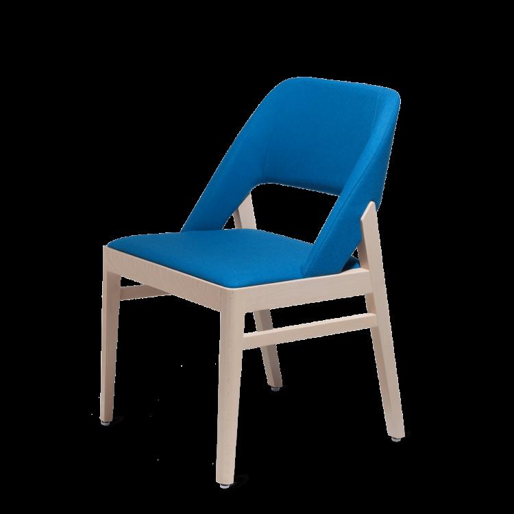 alba_chair_02_tq_1280x1280