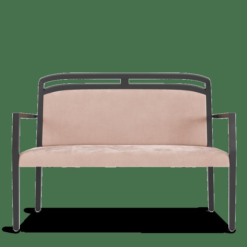astra_700 sofa_01_f_800x800