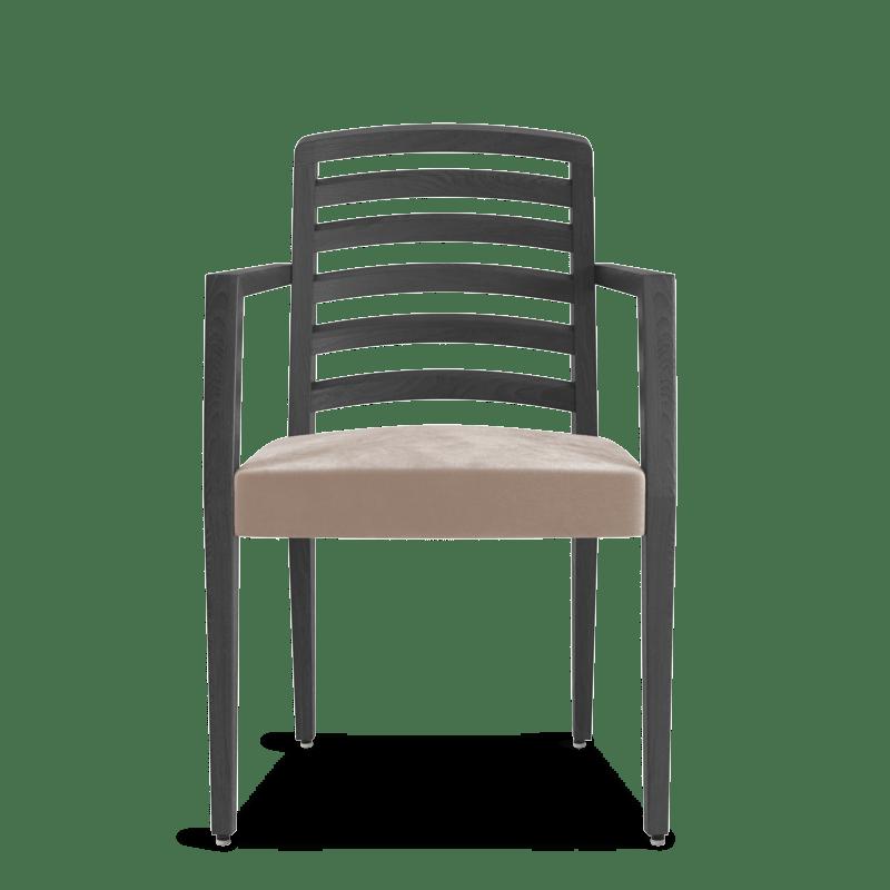 astra_710-715P armchair_01_f_800x800