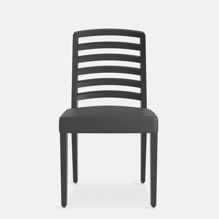 astra_710-715P chair_01_f_1280x1280