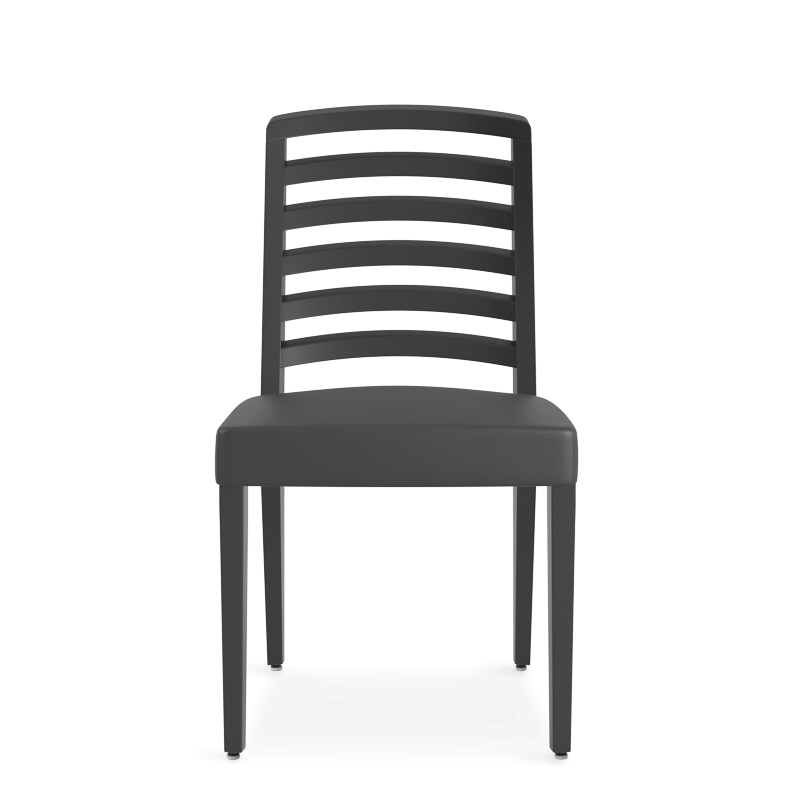 astra_710-715P chair_01_f_800x800