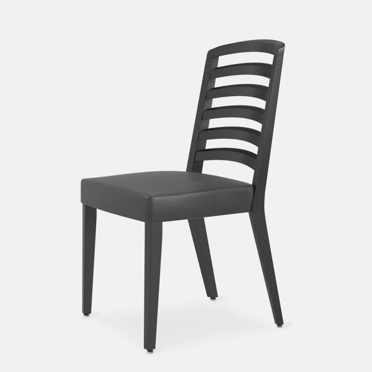 astra_710-715P chair_01_tq_1280x1280