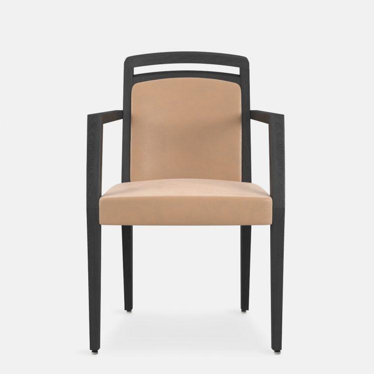 astra_720-725P armchair_01_f_1280x1280