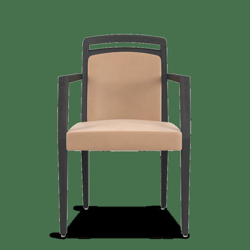 astra_720-725P armchair_01_f_800x800
