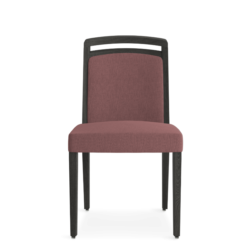 astra_720-725P chair_01_f_800x800new