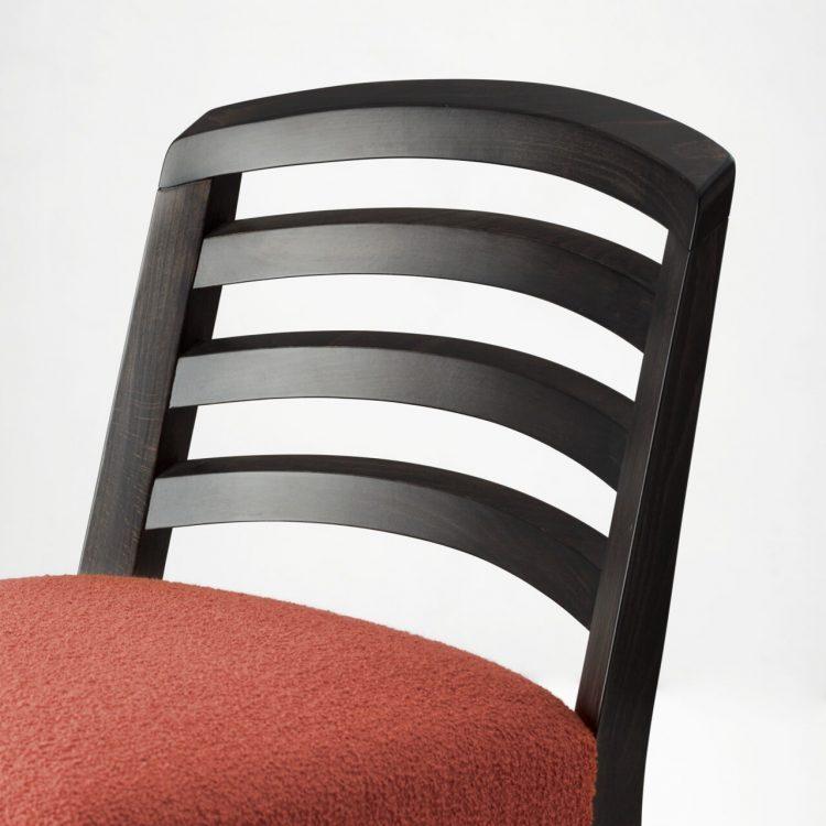 astra_760 stool_dett 1_1280x1280