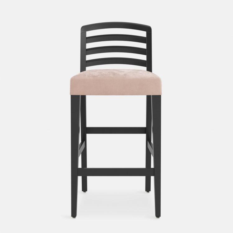 astra_760 stool_f_1280x1280