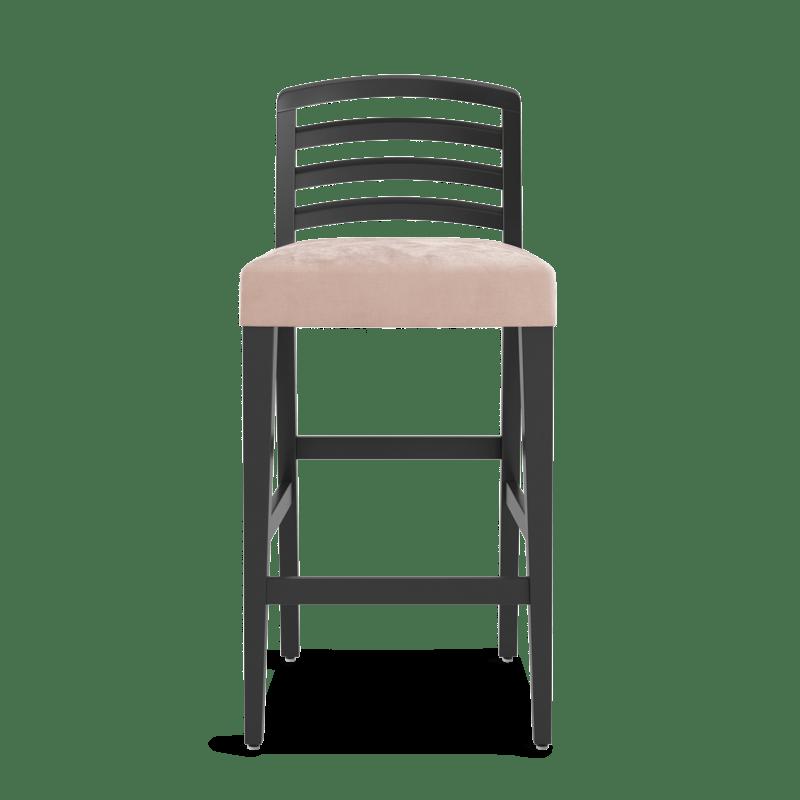 astra_760 stool_f_800x800