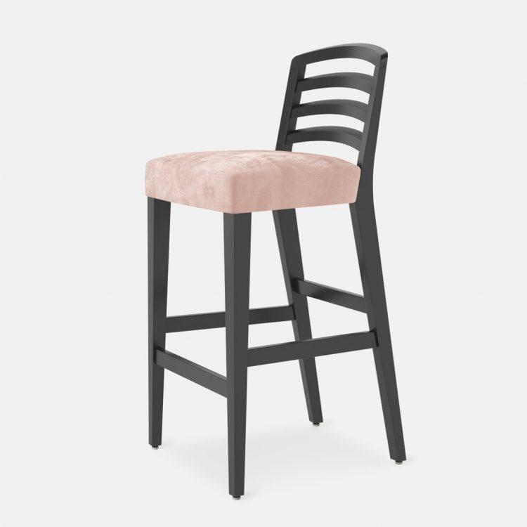 astra_760 stool_tq_1280x1280