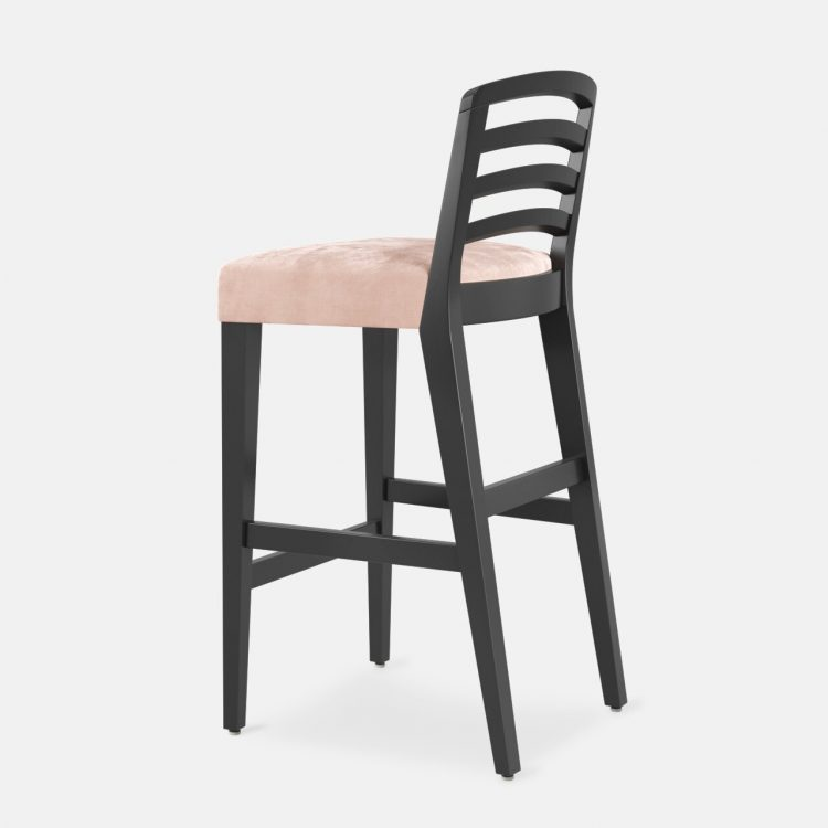 astra_760 stool_tqr_1280x1280