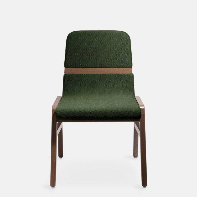 aura_chair_f_1280x1280_08