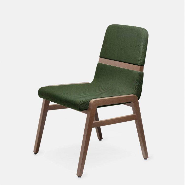 aura_chair_tq_1280x1280_08