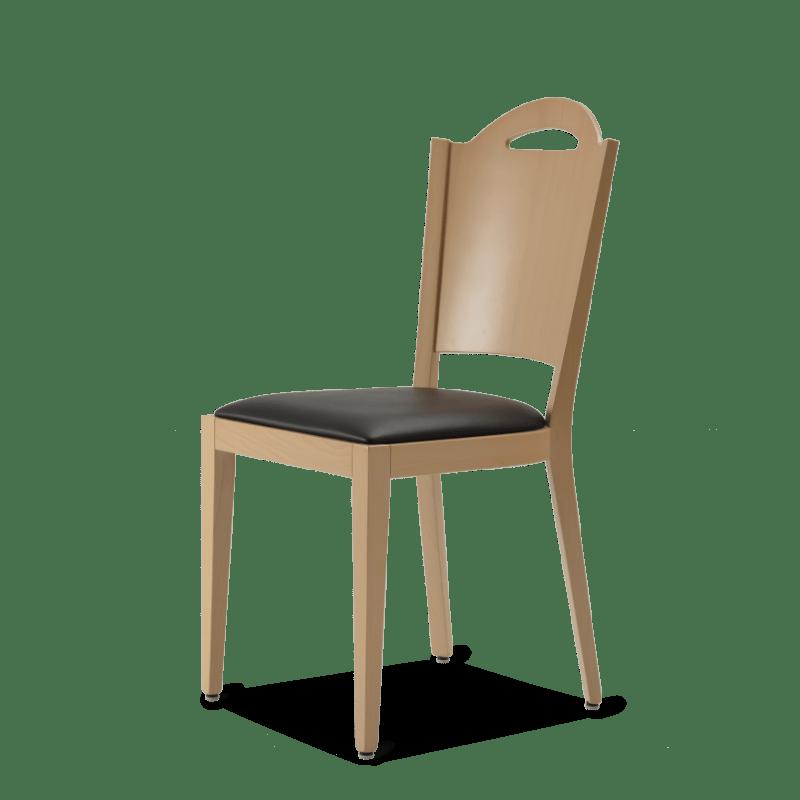 baltimora_112 chair_01 tq_800x800_def-min