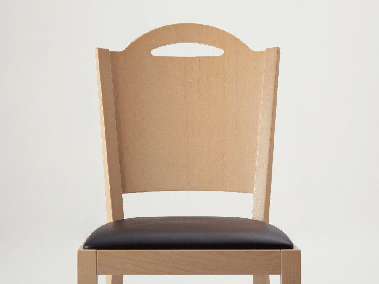 Baltimore_112 chair_01_dett 1_1280x960_def-min