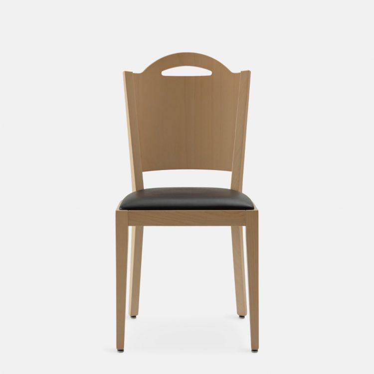 Baltimore_112 chair_01_f_1280x1280_def-min