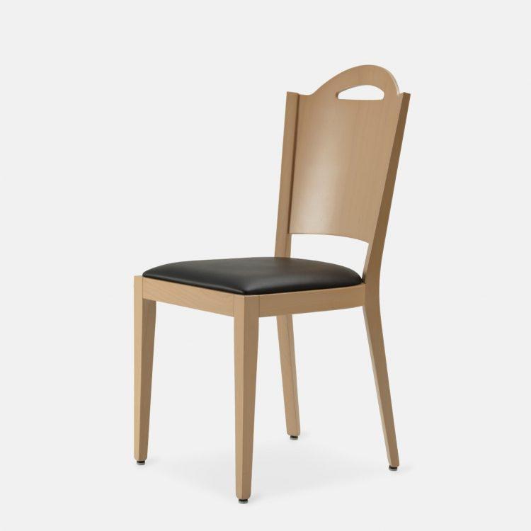 Baltimore_112 chair_01_tq_1280x1280_def-min