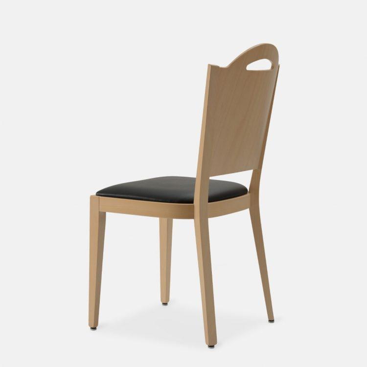 Baltimore_112 chair_01_tqr_1280x1280_def-min