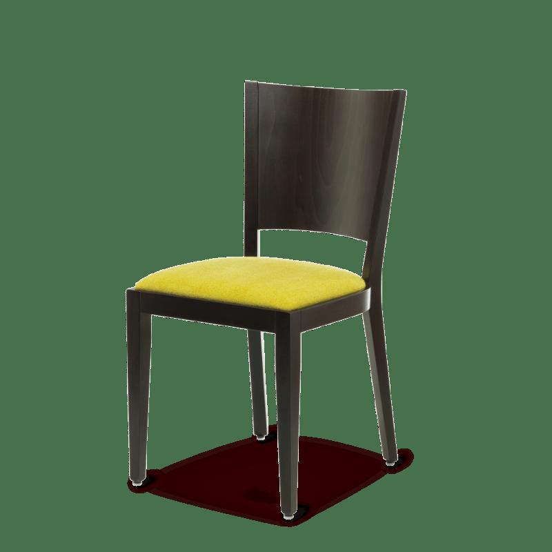 Baltimore_113 chair_01 tq_800x800_def-min