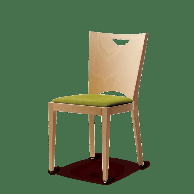 Baltimore_114 chair_01 tq_800x800_def-min
