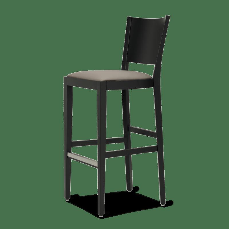Baltimore_163 stool_01_tq_800x800_def-min
