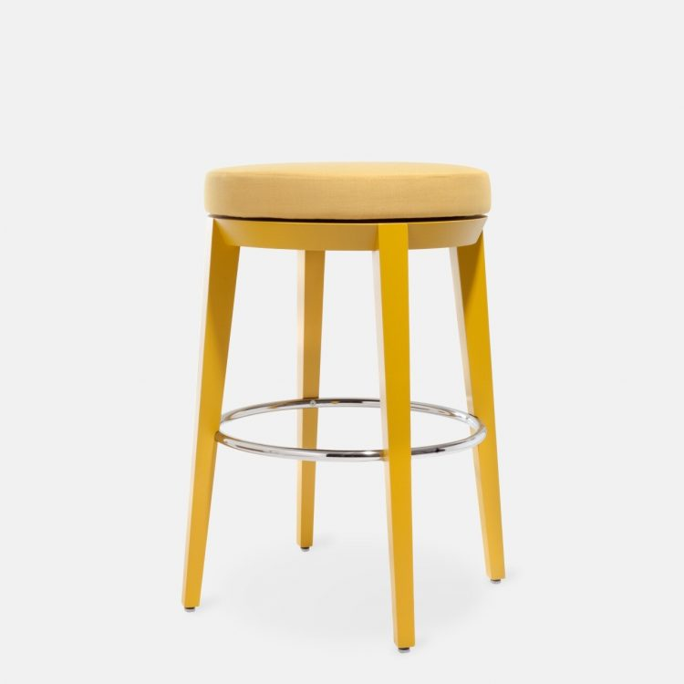 canto_stool without sch_01_tq_HR