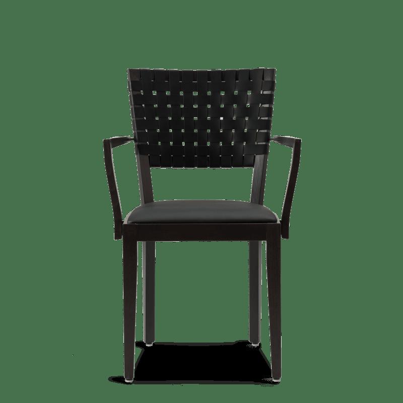 chicago_124 P armchair_f_800x800_def-min