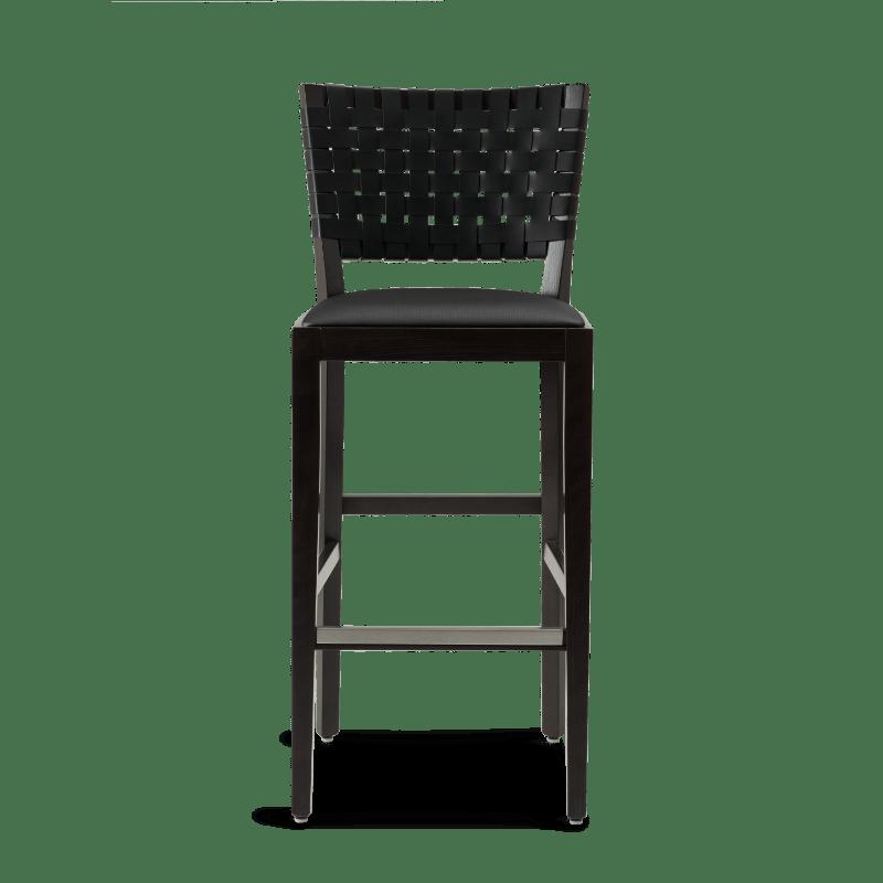 chicago_124 stool_f_800x800_def-min