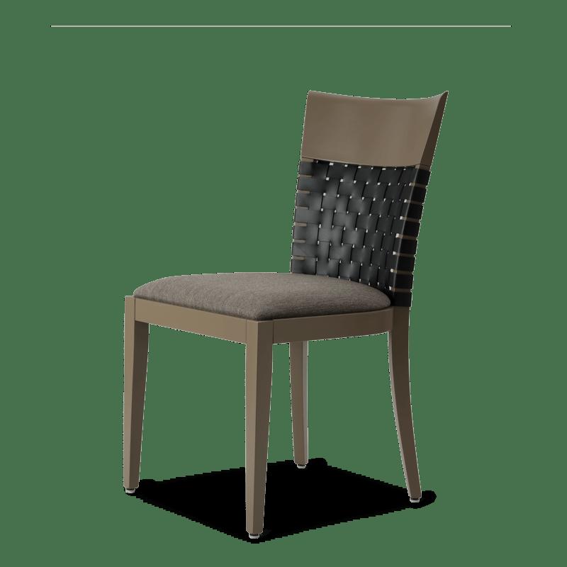 comfort_207 chair_01_tq_800x800_def