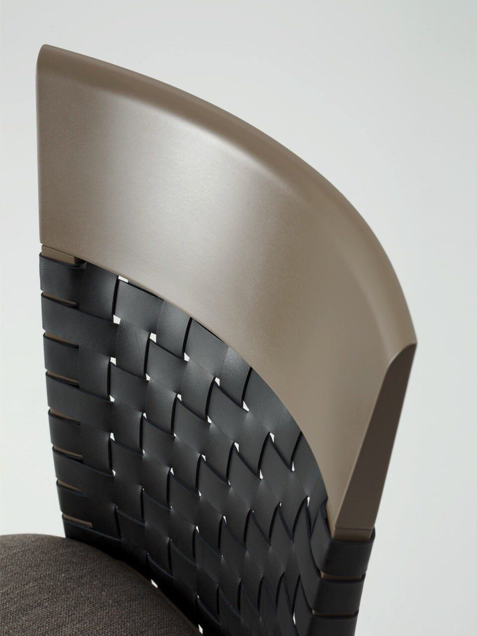 comfort_207 chair_dett 1_HR
