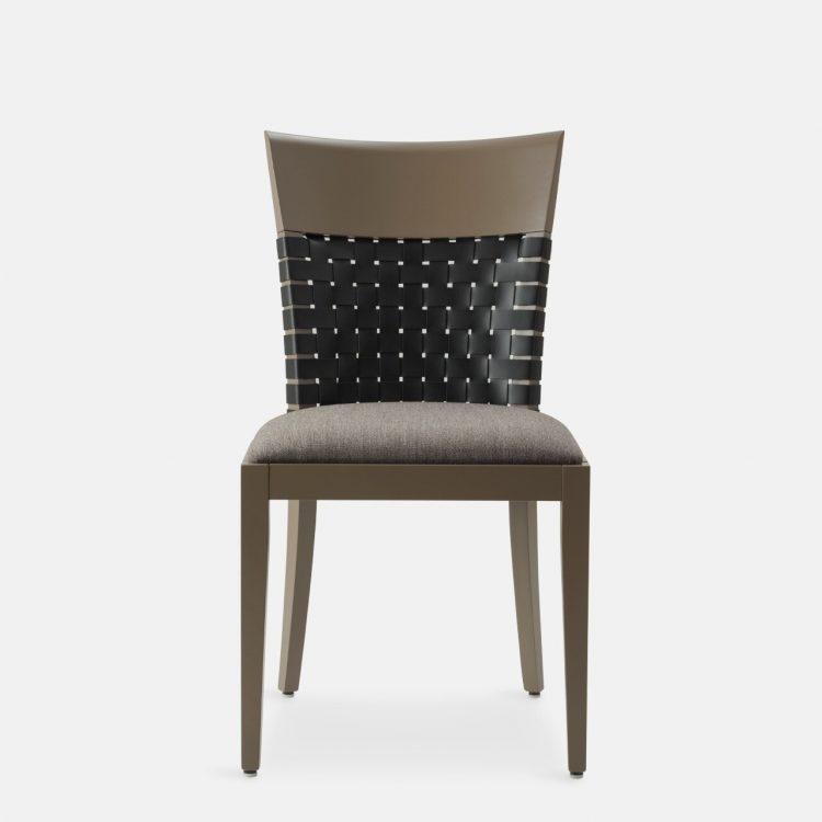 comfort_207 chair_f_1280x1280_def-min