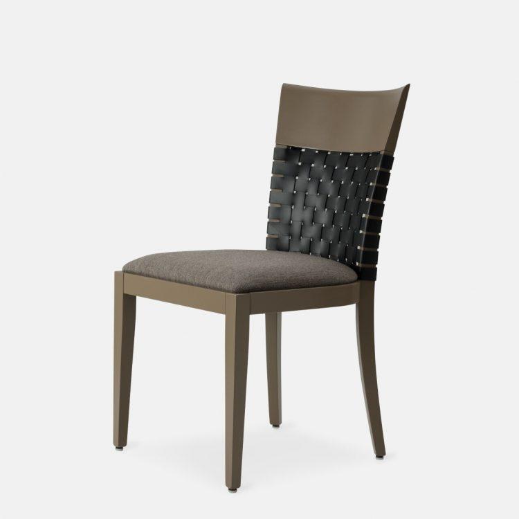 comfort_207 chair_tq_1280x1280_def-min