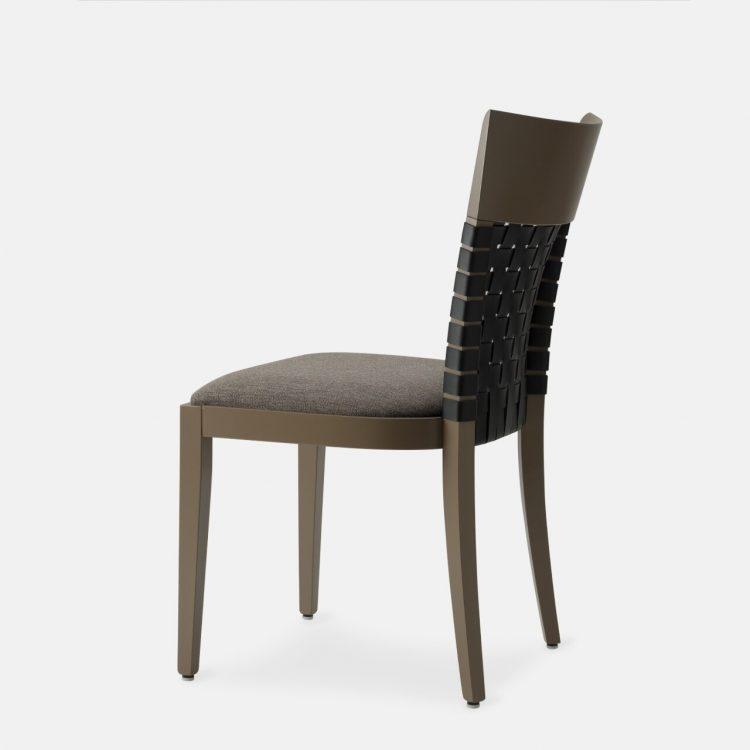 comfort_207 chair_tqr_1280x1280_def-min copy