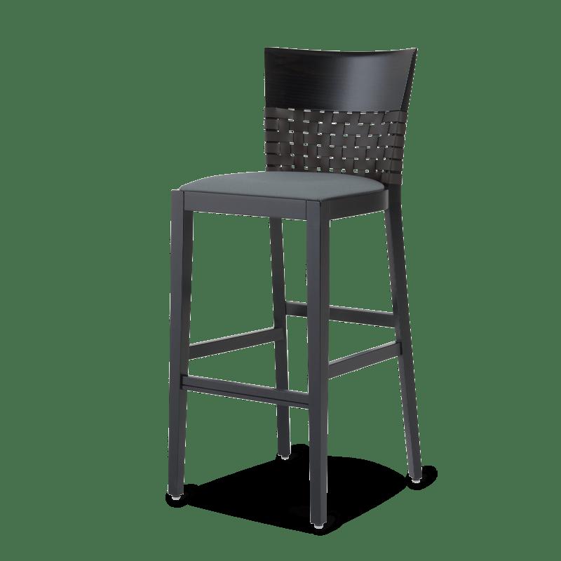 comfort_207 stool_01_tq_800x800_def