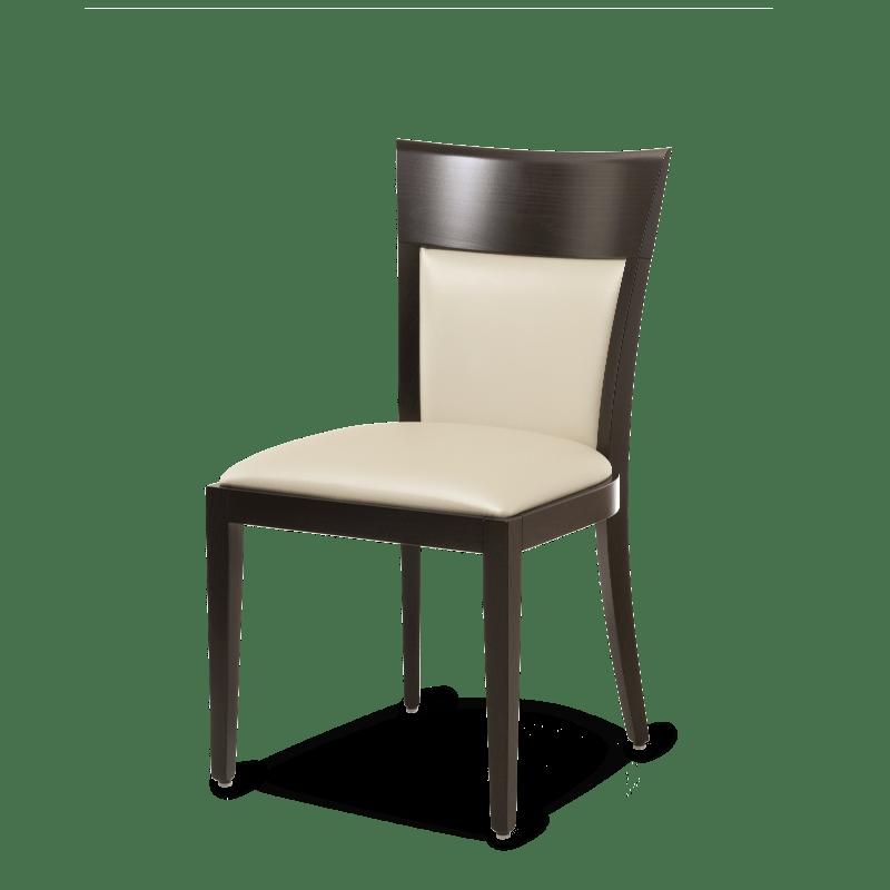 comfort_220 chair_01_tq_800x800_def