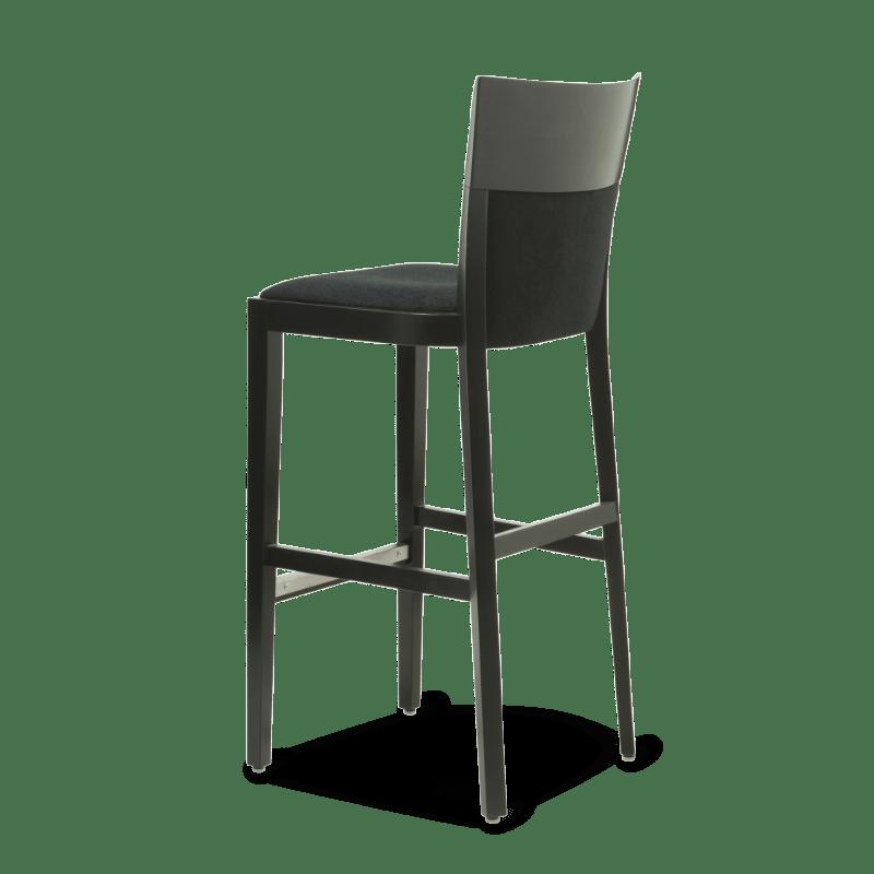 comfort_220-stool_01_tqr_800x800-min