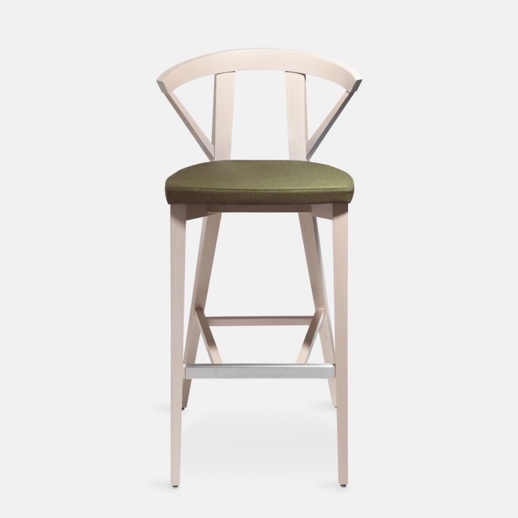 forest_stool_f_HR