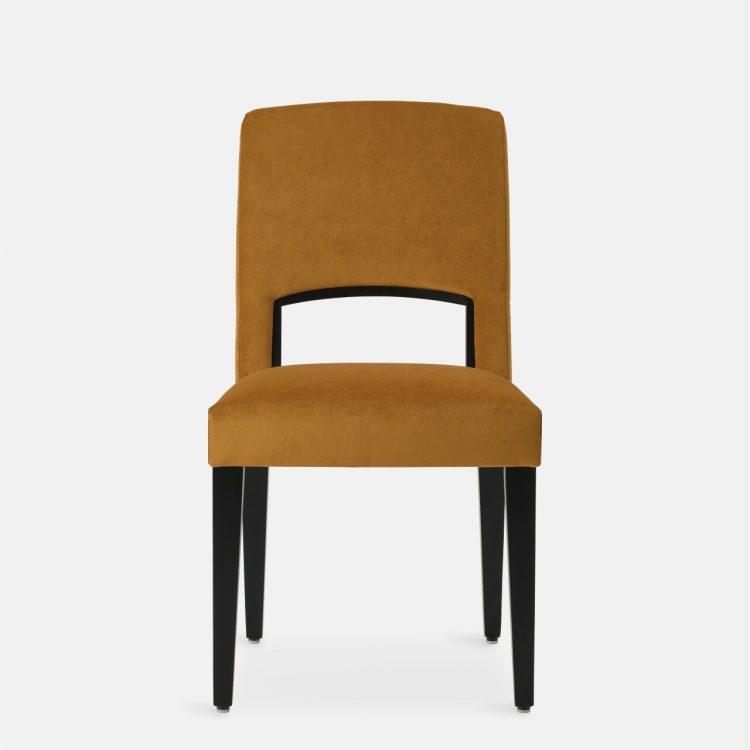 ghost_chair_01_f_1280x1280_def-min