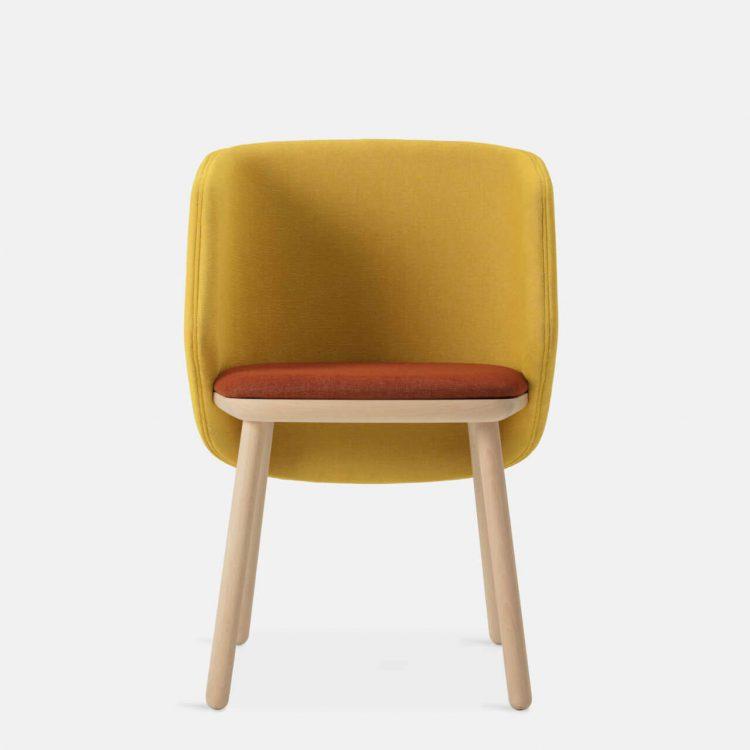 ikkoku_armchair_01_f_1280x1280_def