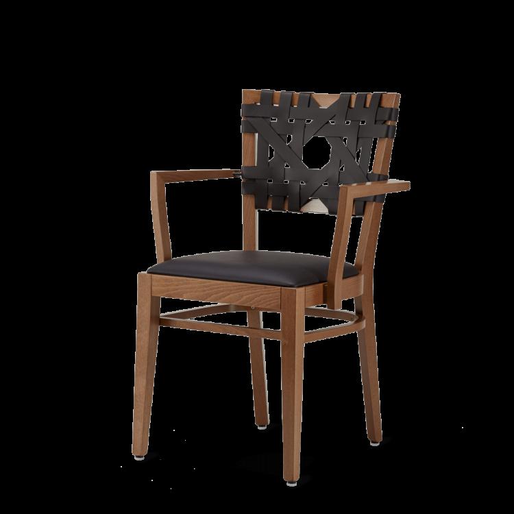 india_chair_01_tq_1280x1280_def