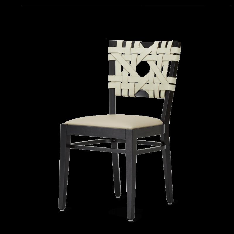 india_chair_01_tq_800x800_def