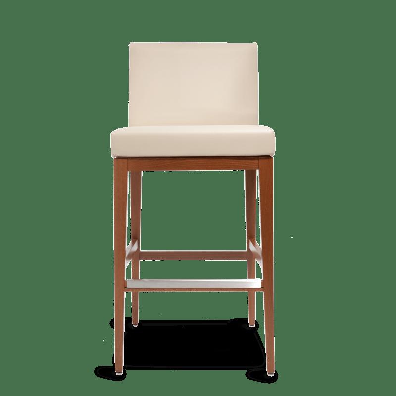 lara_660_stool_01_f_800x800-min