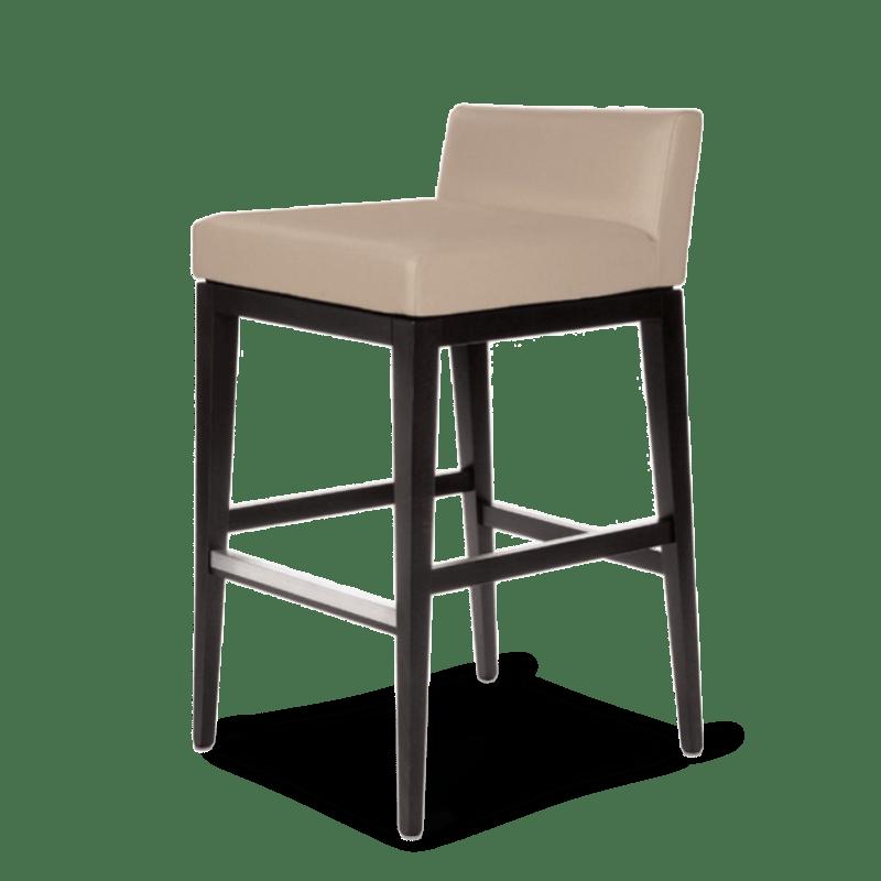 lara_661_stool_01_800x800-min