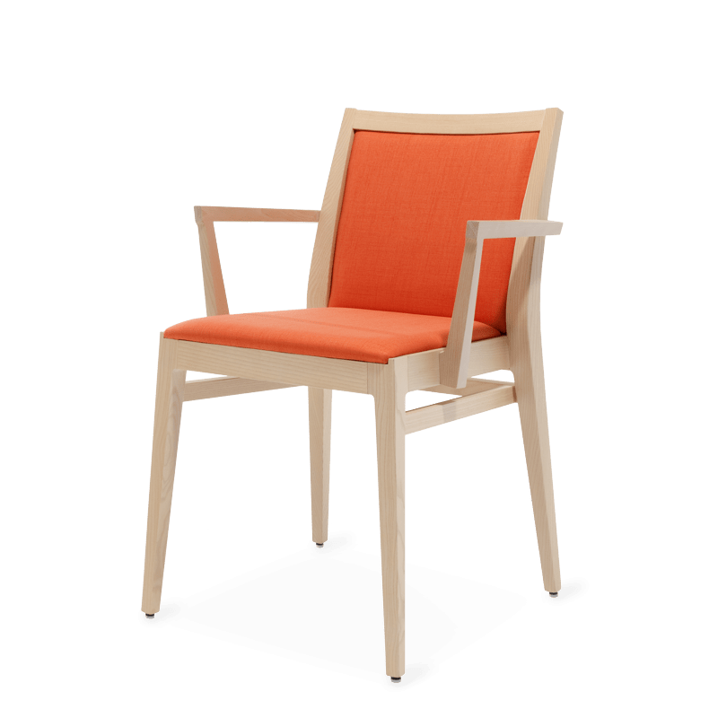 maxine_armchair_upholstered
