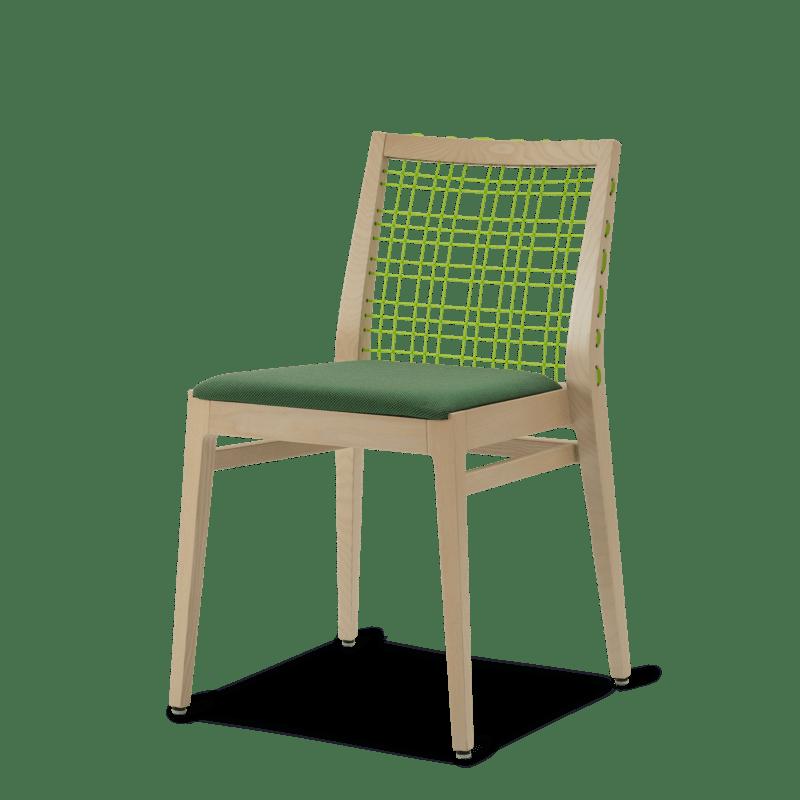 maxine_chair_01_