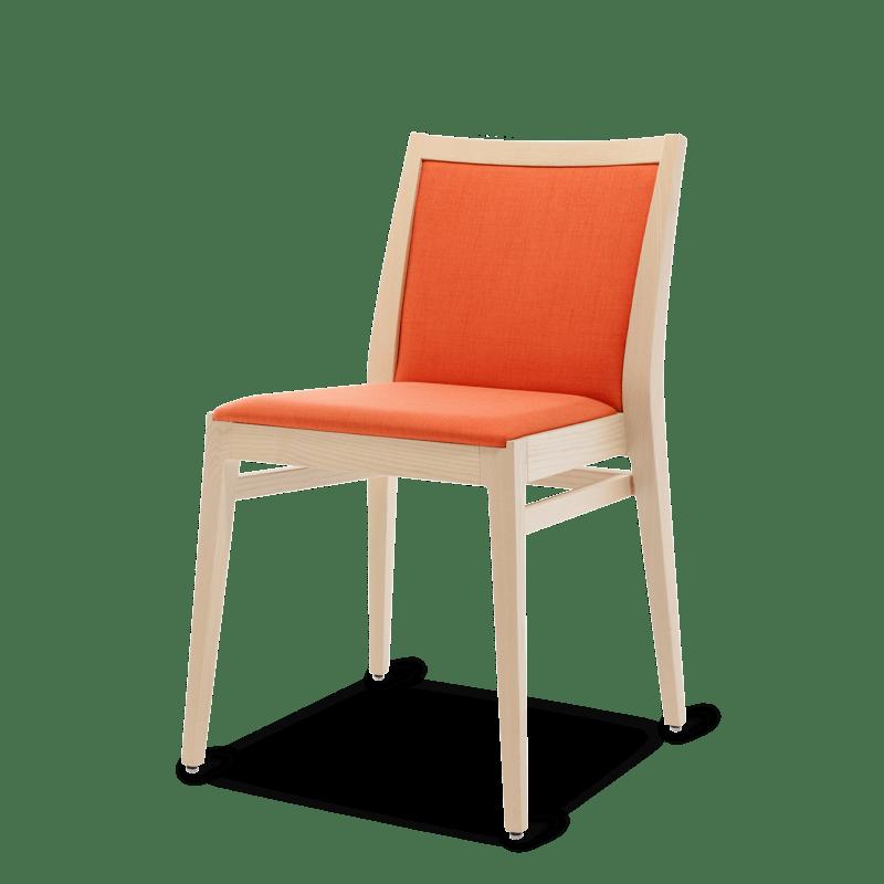 maxine_stuffed_chair
