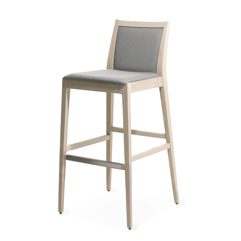maxine_stool_upholstered