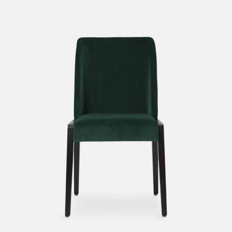 muse_chair_01_f_1280x1280_def-min