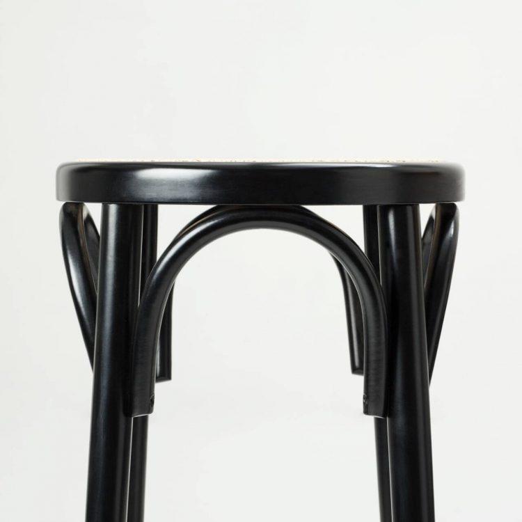 prague_415_stool_01_dett 2_1280x1280_def-min
